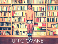 Presentato in anteprima su XL di Repubblica,  La Fuga del cervello è il singolo/videoclip che ha anticipato Evviva la deriva dei Dagomago