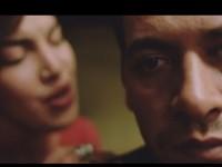 Non mi volto mai, il videoclip dei Dotvibes