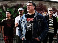 Salviamo il salvabile – atto II, il nuovo album dei Fratelli di Soledad