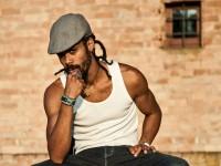 Ruff Inna Town – il nuovo videoclip di Lion D