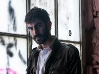 D'un tratto, il nuovo album di Eugenio Rodondi