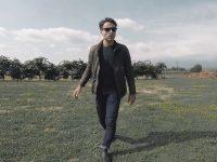 """I primi due singoli di Pattoni entrano nella playlist """"Scuola Indie"""" di Spotify"""